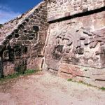 Xochicalco