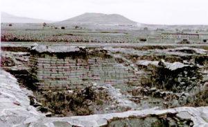 Calixtlahuaca