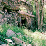 Chacmultun